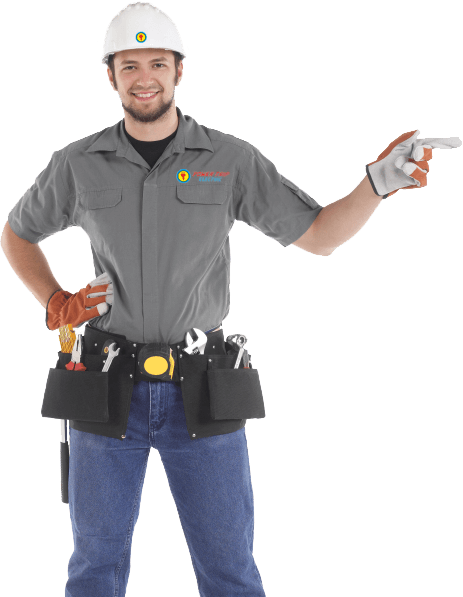 electricians in Johannesburg